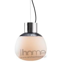 Lampa VASO 38