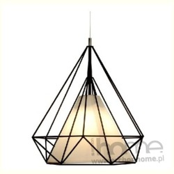 Lampa ORNAMENT 68