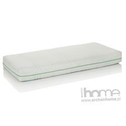 Materac Hevea Comfort Royal 180 x 200