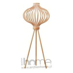 Lampa BAREL podłogowa