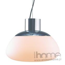 Lampa VASO 42
