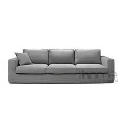 Sofa EDEN 2
