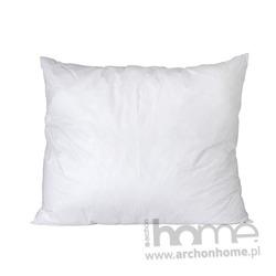 Poduszka Comforel Allerban®    standard  70x80