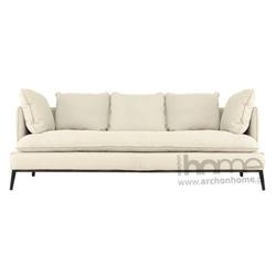 Sofa PURO 3