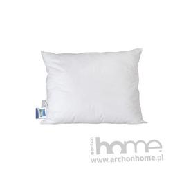 Poduszka Comforel Allerban®    standard  50x80