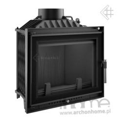Kominek ANTEK DECO 10 kW