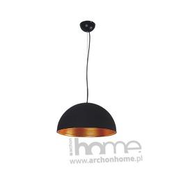 Lampa TUBA 5