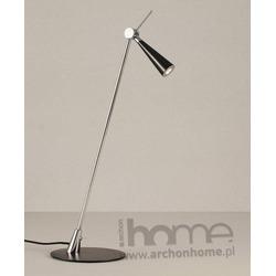 Lampa WALL.E biurkowa