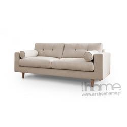 Sofa BIKI retro 3