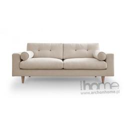 Sofa BIKI retro 2