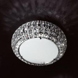 Lampa ANTARCTICA  3 sufitowa