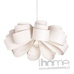 Lampa FLOR 70 wisząca