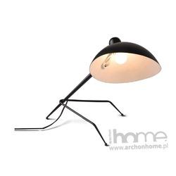 Lampa RAVEN biurkowa