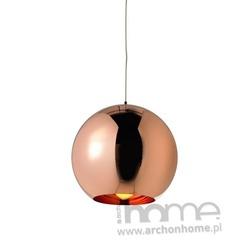 Lampa BOLLA 20 sufitowa