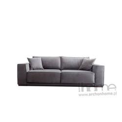 Sofa VICTOR 3,5