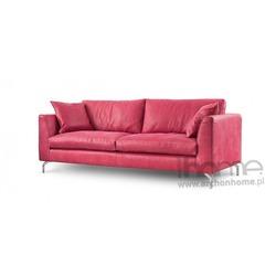 Sofa LINATE 3