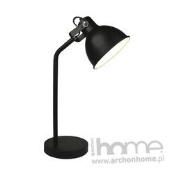 Lampa stołowa LINO