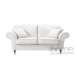 Sofa ROSWELL 2,5