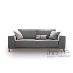 Sofa VICTOR LIGHT 3,5