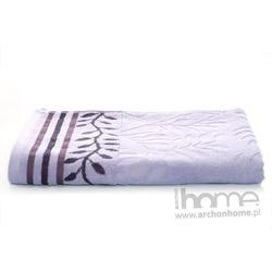 Ręcznik STELLA wrzosowy 70x140