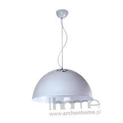 Lampa TUBA 7
