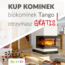 2016-02-01-kominki-promocja